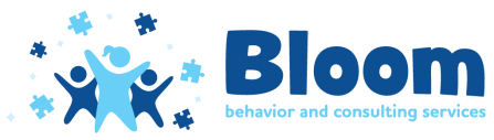 Bloom BCS Logo